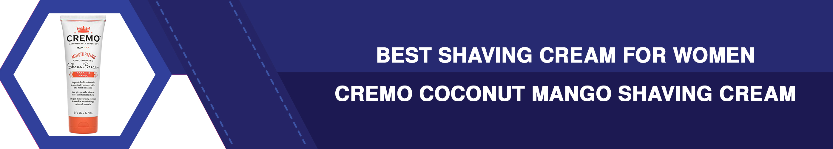 Cremo-Coconut-Mango-Shaving-Cream