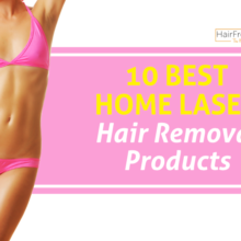 Top 10 home laser hair removal products the ultimate review 10 best home laser hair removal products ultimate review solutioingenieria Choice Image