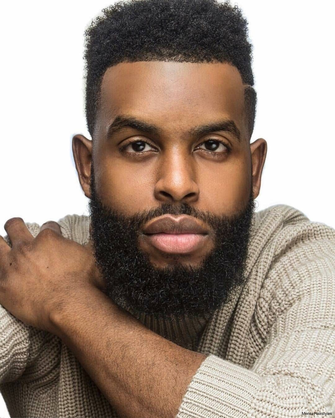 Watch 60 Beard Styles For Black Men – Masculine Facial Hair Ideas video
