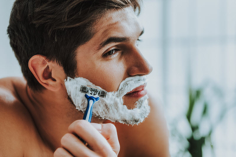 Best Cartridge Razor of 2019 – Complete Reviews with Comparisons