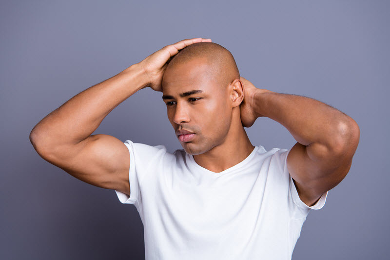 Best Moisturizer for Black Bald Heads of 2019 – Complete Reviews with Comparisons