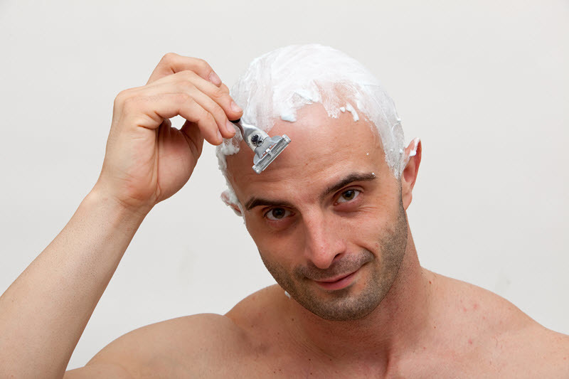 Best Razor For Shaving Head of 2019 – Complete Reviews with Comparisons