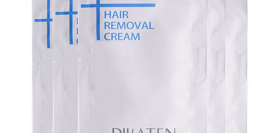 pilaten hair removal cream review